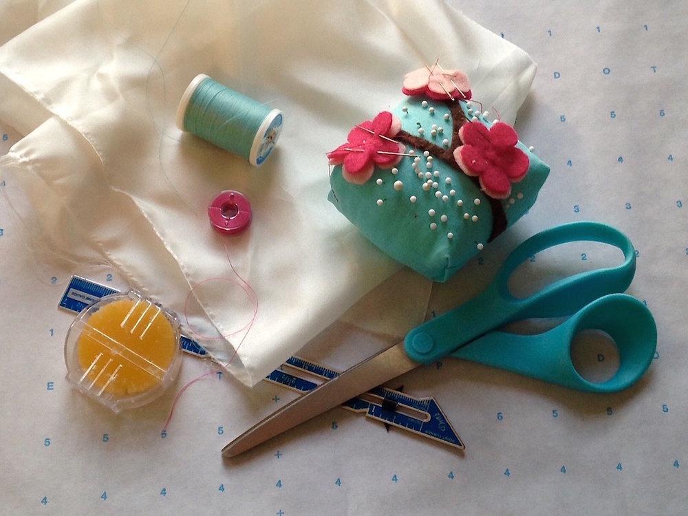 Sewing-Tools.jpg