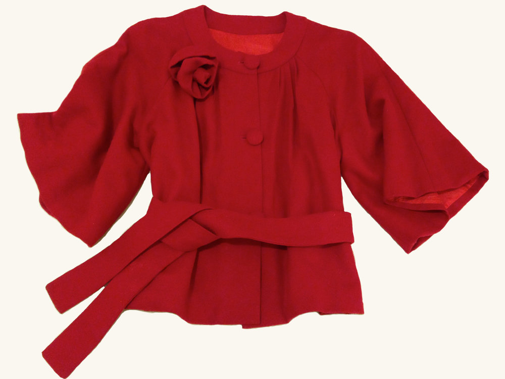 red-wool-belted-jacket.JPG