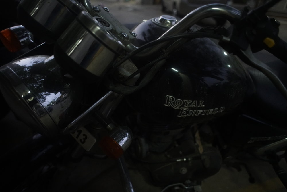 _DSC9824.JPG