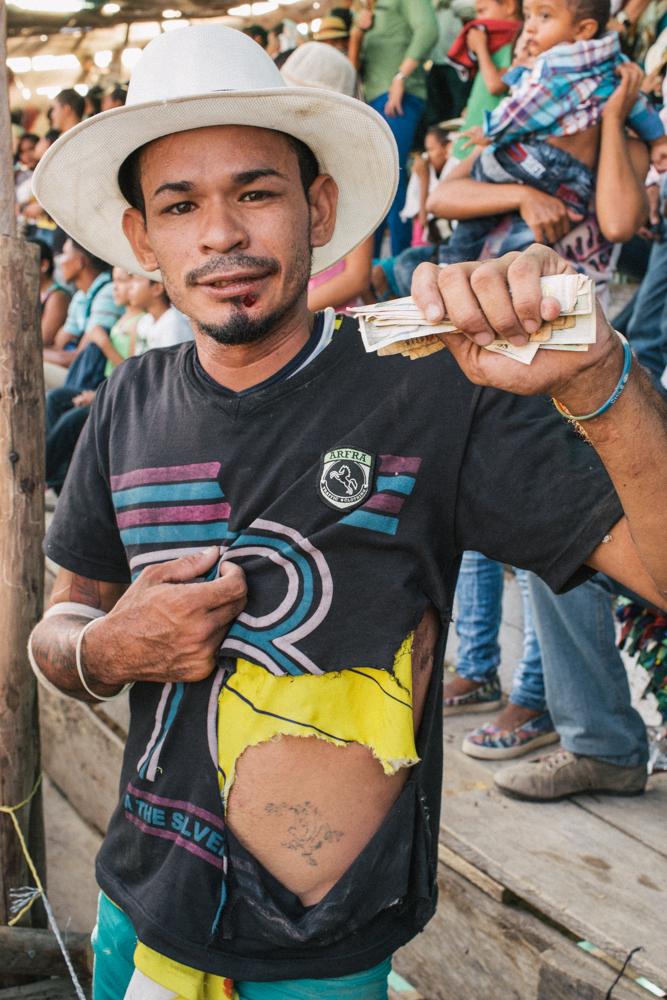 colombia-25.jpg