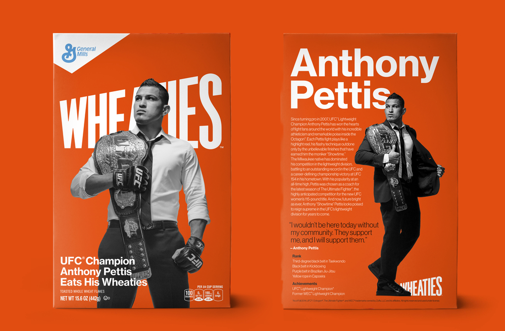 Wheaties_Pettis_Full Pack.jpg