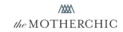 motherchic-logo.png