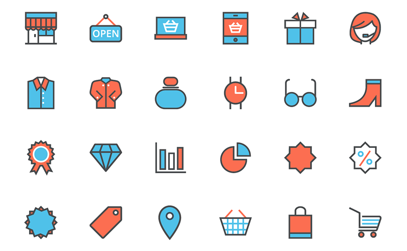 flat-line-shopping-icons.png