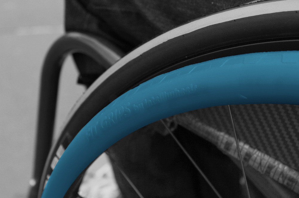 fit blue 2.jpg