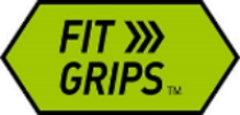 Fit Grips_logos.jpg