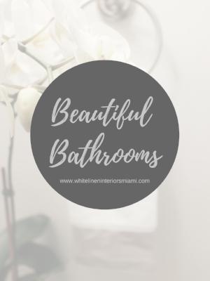 beautifulbathrooms.jpg