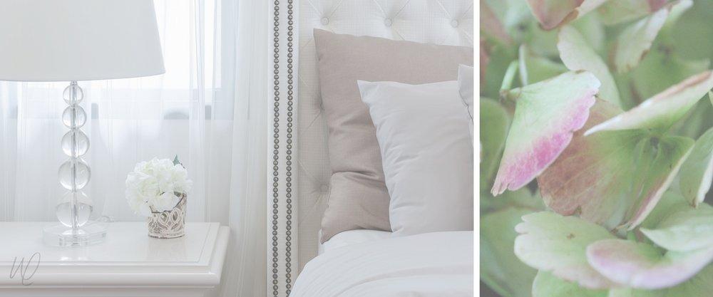 miami-residential-interior-decorator.jpg