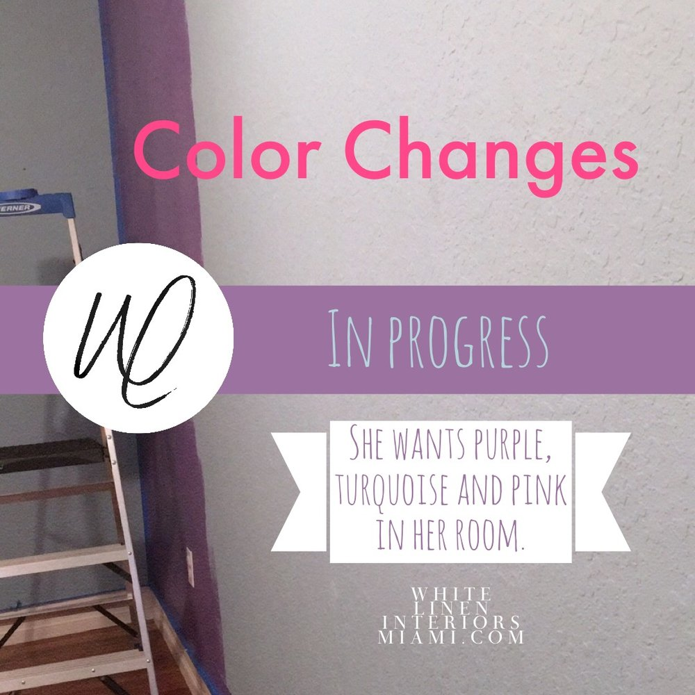color-girls-room-ideas.jpeg