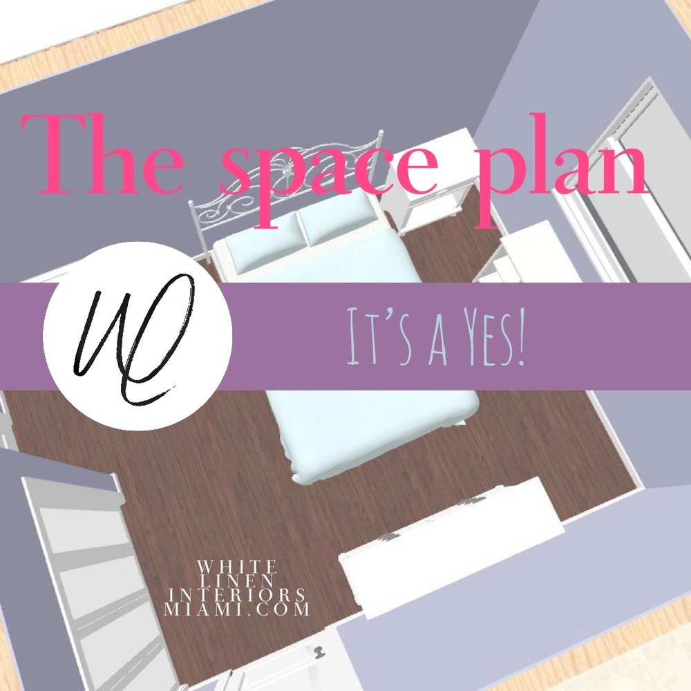girlsroom-spaceplan.jpeg