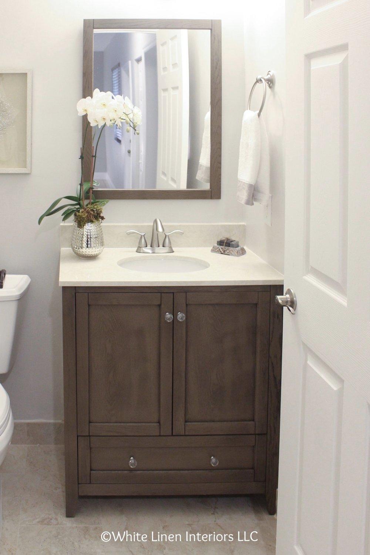 Bathroom Remodel Project-  Miami