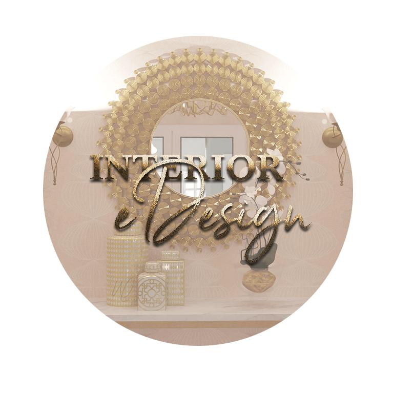 Personalized Online Interior Design