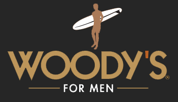We make products without compromise by focusing on only the finest quality ingredients to cleanse, nourish and protect. Woody's is directed at the man who is looking for a simple, comfortable daily regimen that offers basic, no-frill products that smell good and get the job done.