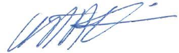 DK Signature.jpg