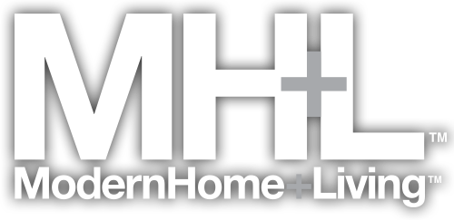 MH+L Modern Home + Living