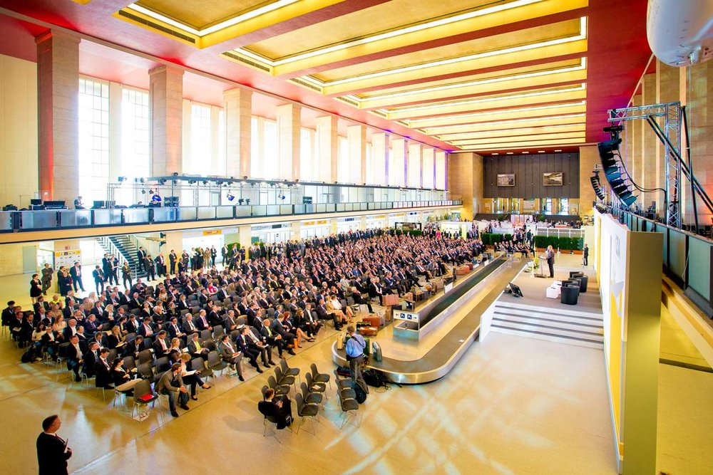 convention-berlin-tempelhof-airport.jpg