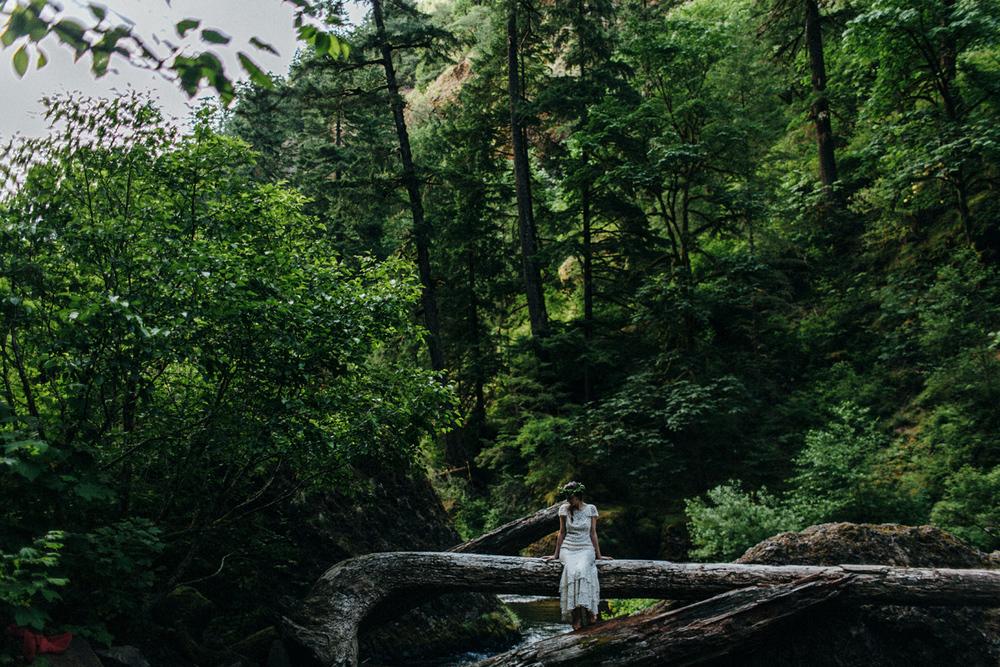 024-portland-bride.jpg