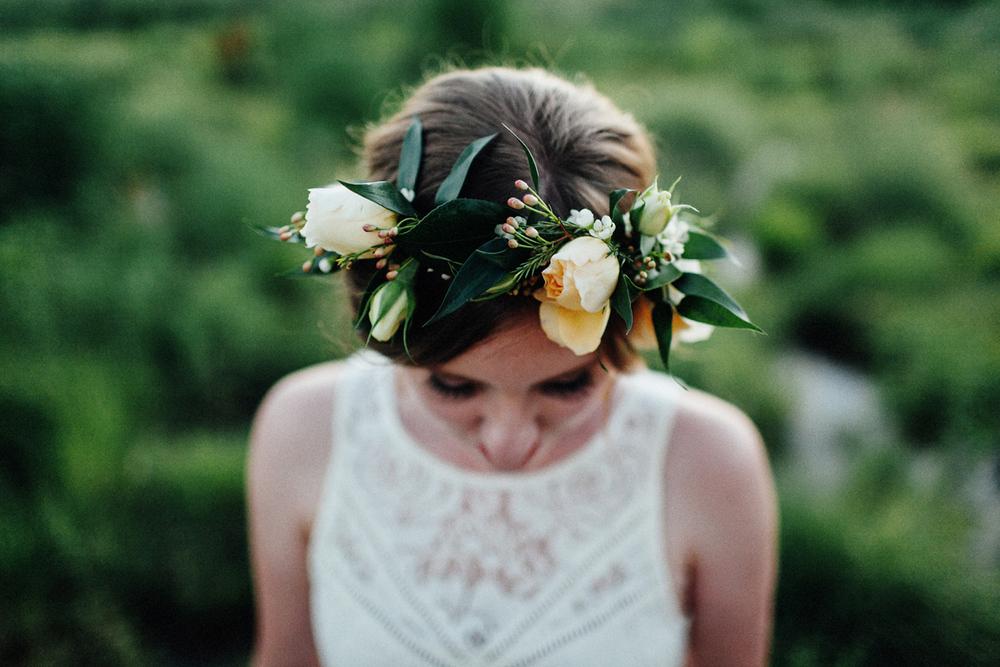 072-floral-crown.jpg