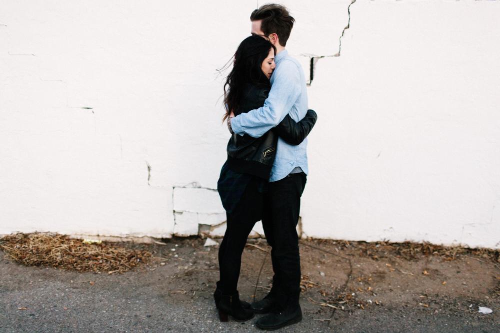 025-he-loves-her.jpg