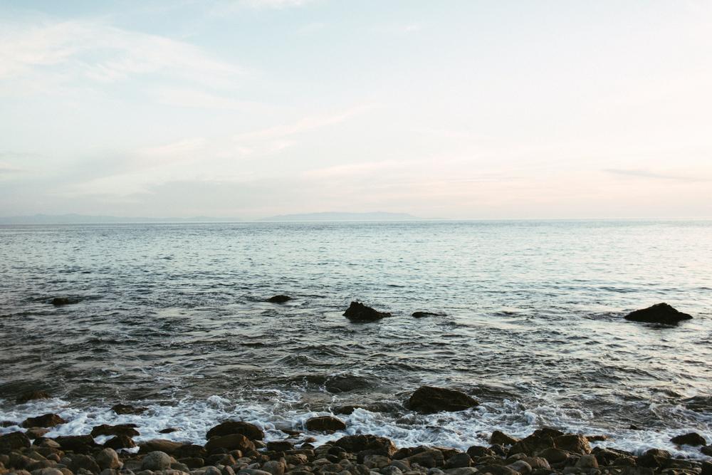 047-ocean-view.jpg