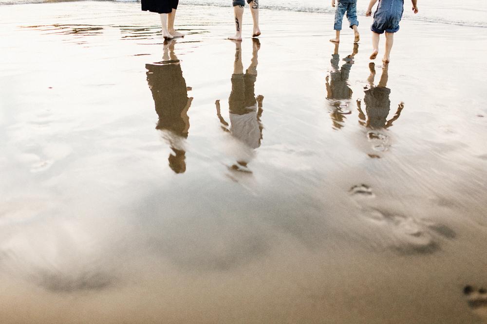 009-venice-beach.jpg
