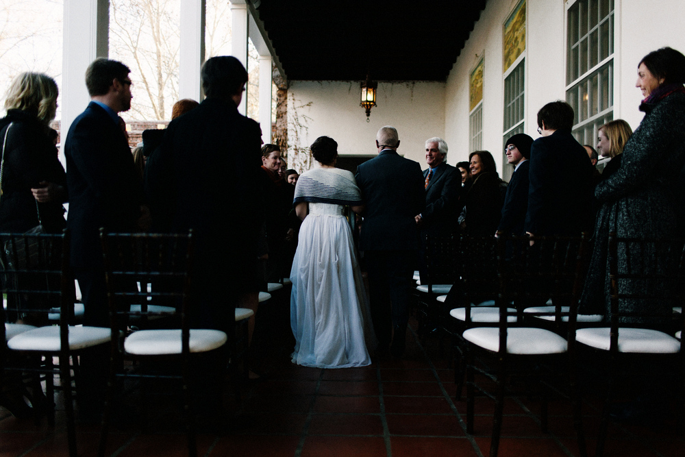 021-los-poblanos-wedding--destination-wedding.jpg