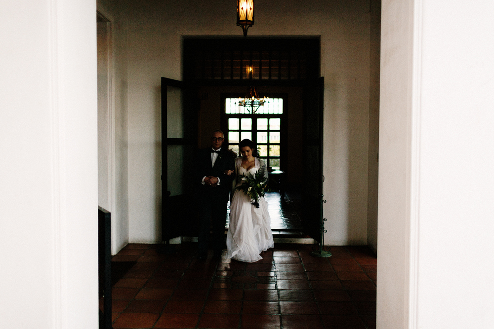 020-los-poblanos-wedding--destination-wedding.jpg