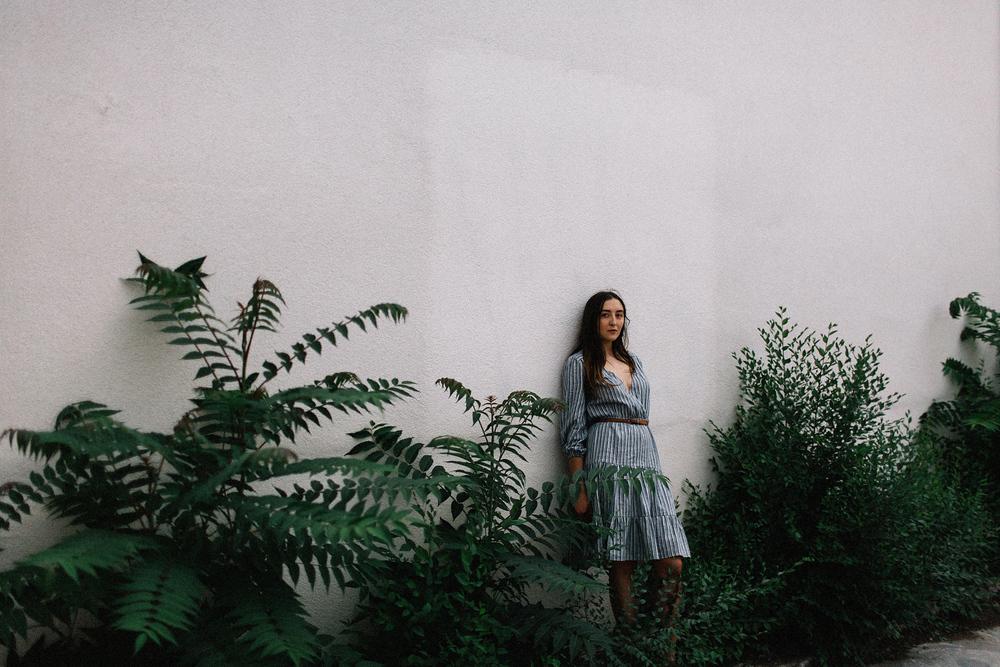 model portrait albuquerque