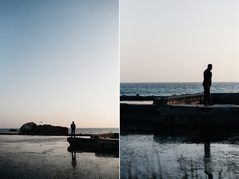suthro baths elopement