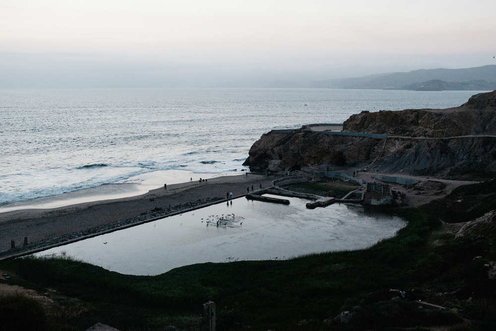 suthro baths