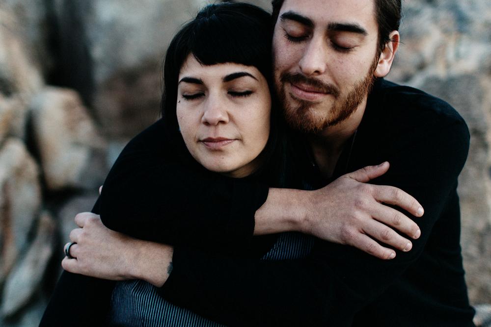 Aaron and Britt-40mattandtisha.jpg