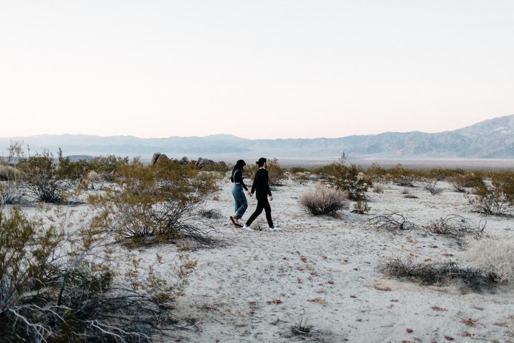 Aaron and Britt-43mattandtisha.jpg