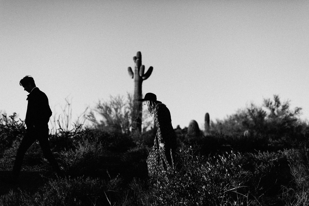 arizona portraits
