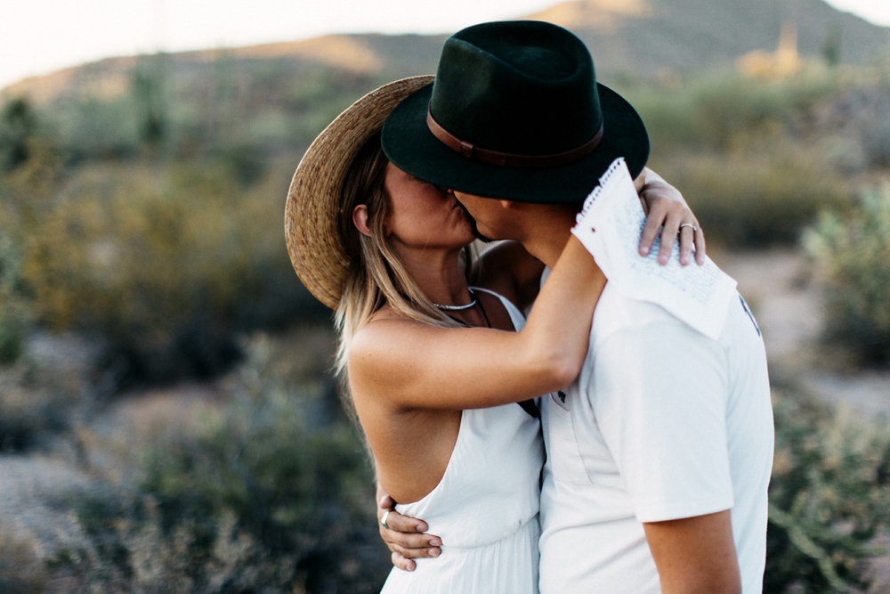 arizona photographer, hip couple
