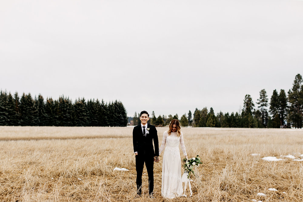 montana, montana wedding, destination wedding, wedding photograp
