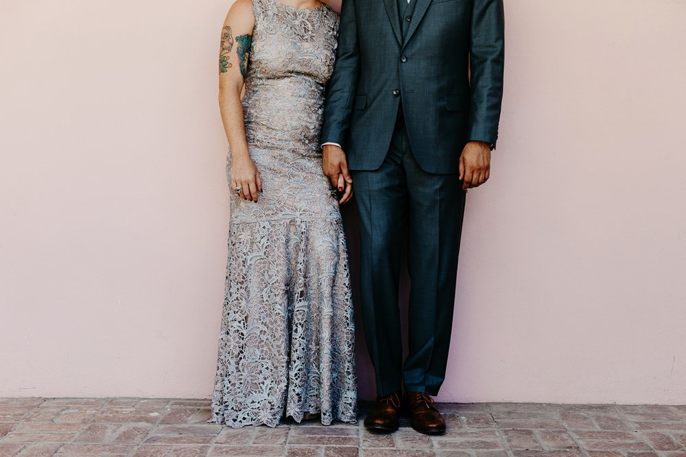 los poblanos, albuquerque, wedding photography, new mexico photo