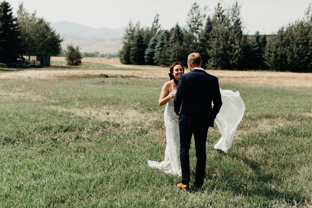 wedding, destination wedding, sun valley, travel, destination ph