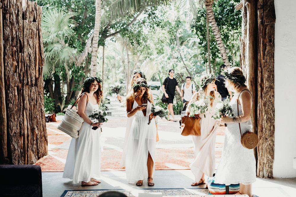 tulum, tulum mexico, mexcio, mexico wedding, tulum wedding, trop