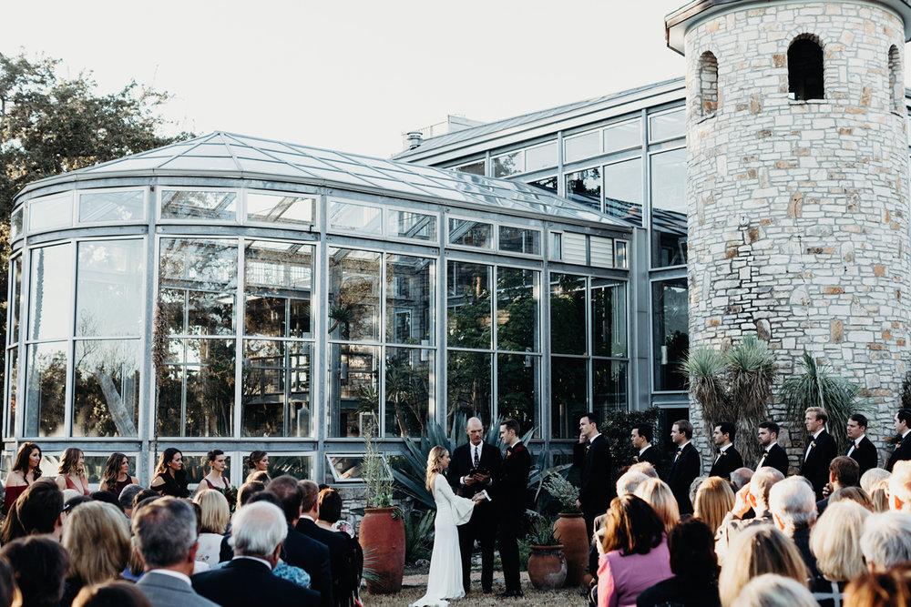 Greenhouse at Driftwood, greenhouse wedding, austin, texas, wedd