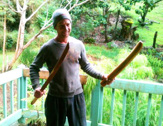 welo-wooden-swords.jpg