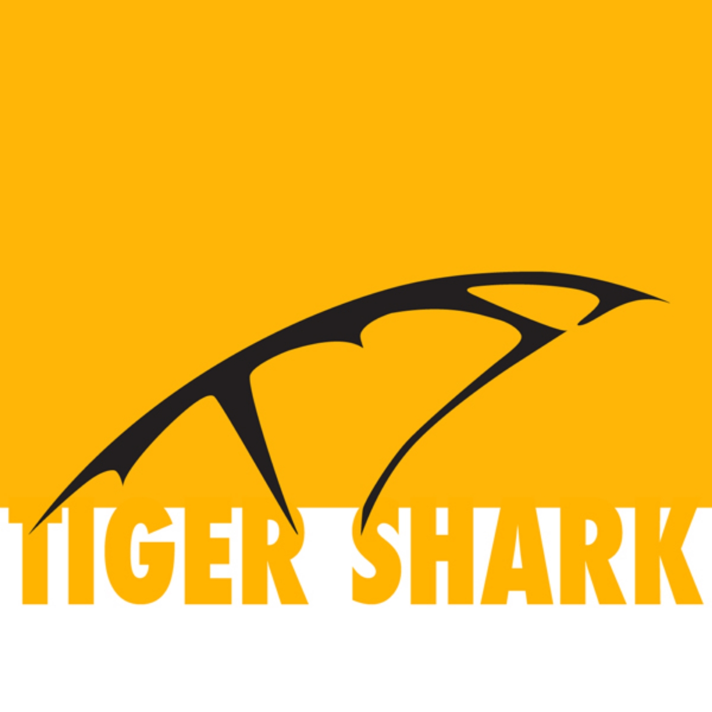 Tiger Shark Music