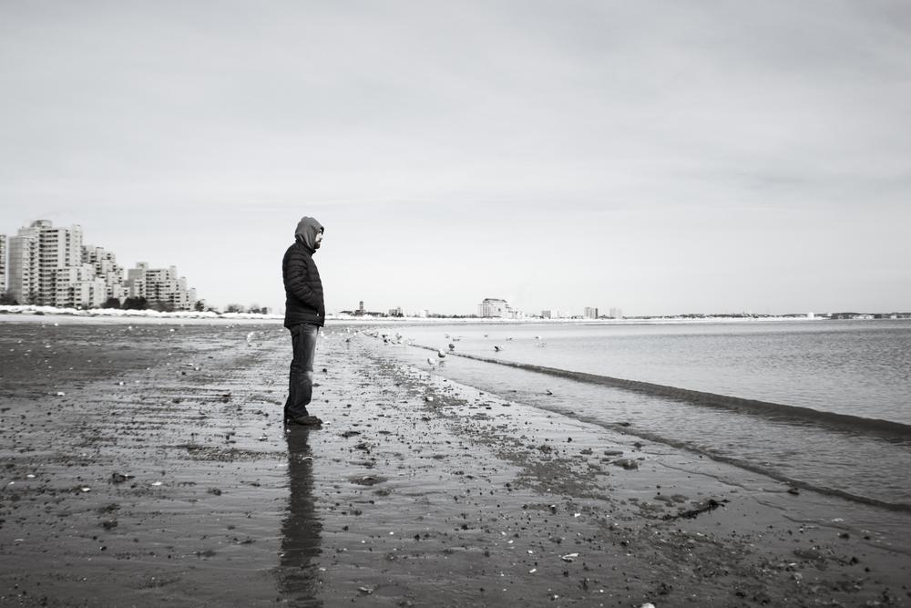 Beach1-1.jpg