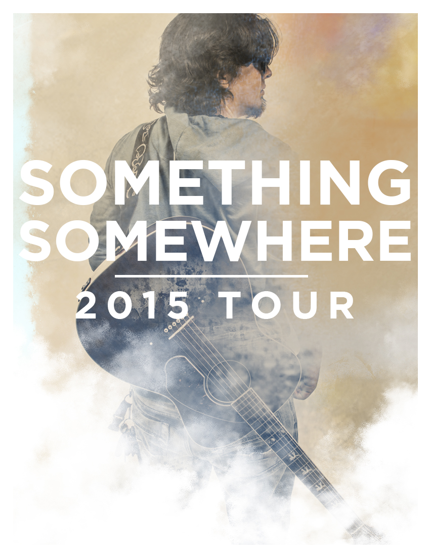 tour1.jpg