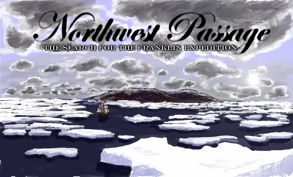 NWP Cover Art SEP 03.jpg