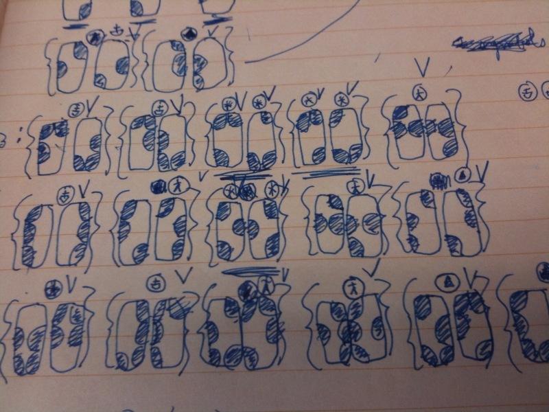 Tiles 2.jpg