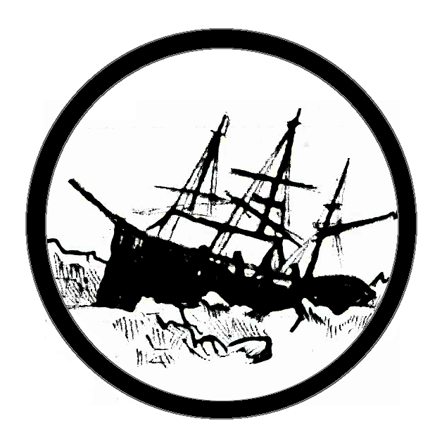 Franklin Expedition Symbol Round.jpg
