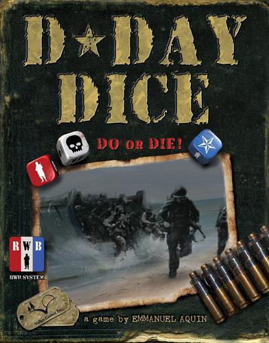 D-Day Dice.jpg