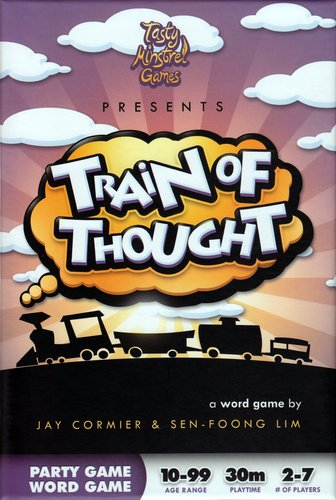Train of Thought.jpg