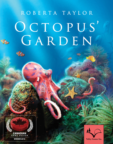 Octopus Garden.jpg