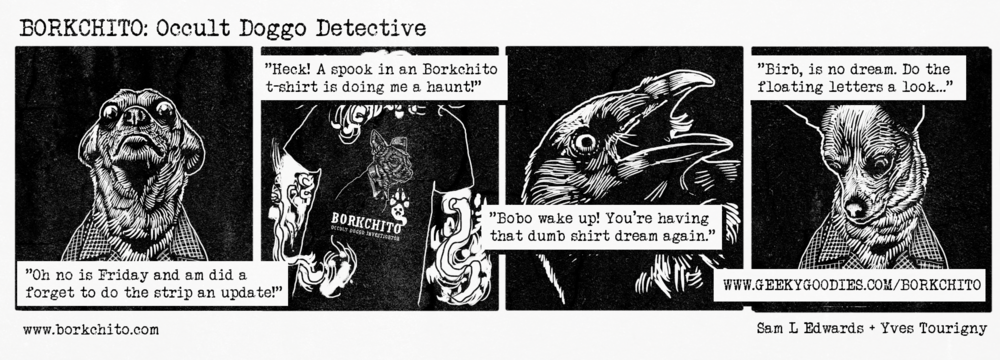 Borkchito T-Shirt.png
