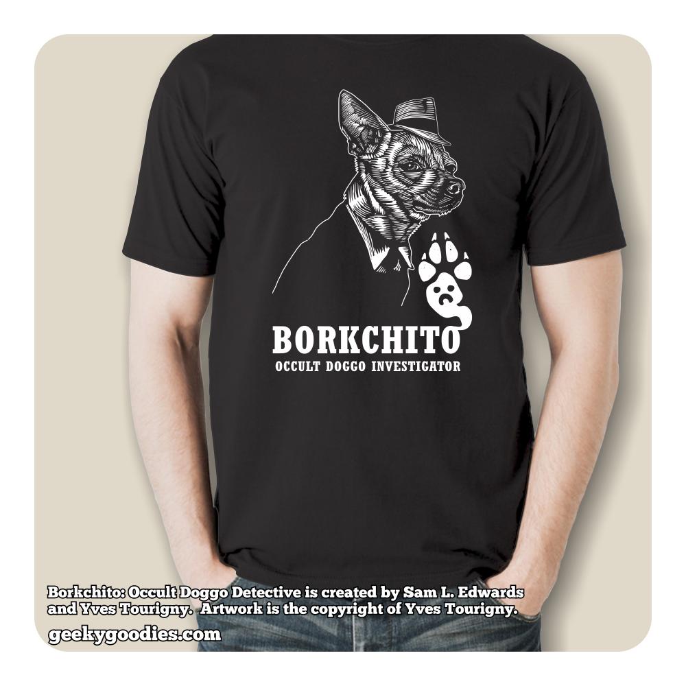Borkchito Shirt 2 Thumbnail.png